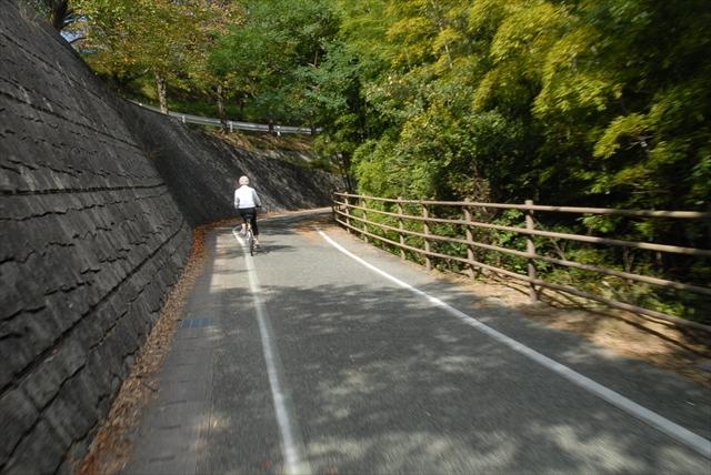 大三島サイクリング126