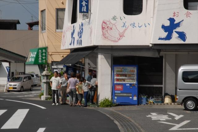 大三島サイクリング034