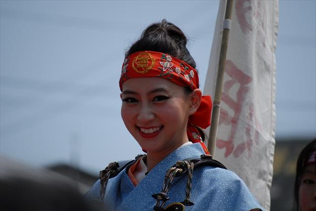 鶴姫001