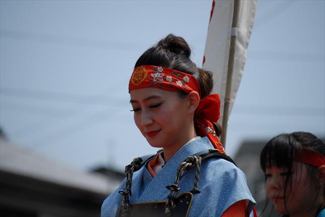 鶴姫026