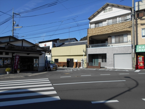 おおみしまランチDSCN8833