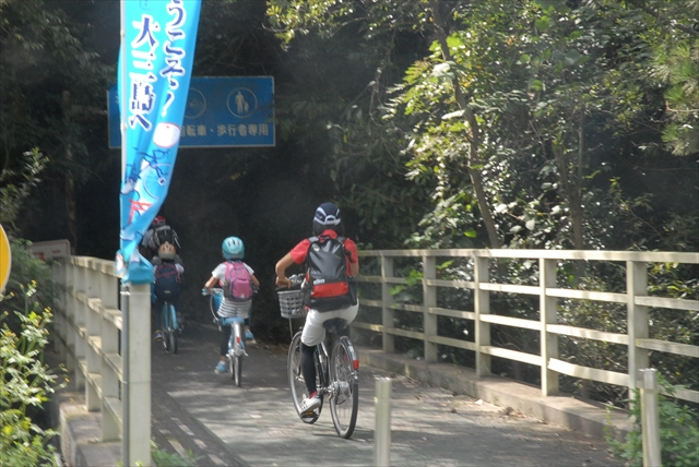 大三島サイクリング027