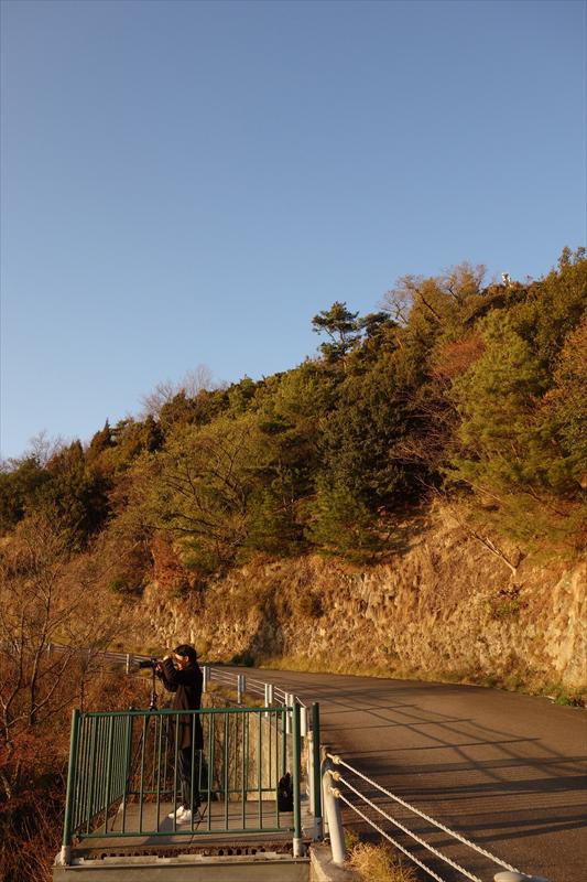 亀老山展望台04