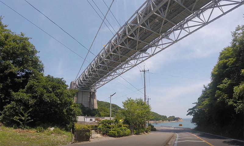 因島大橋600×480