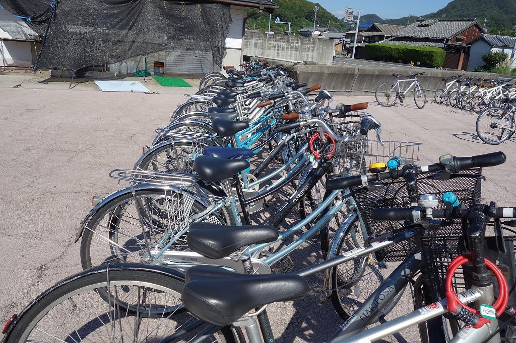 しまなみ自転車レンタルDSC09745