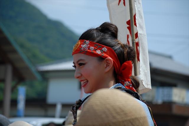 鶴姫024