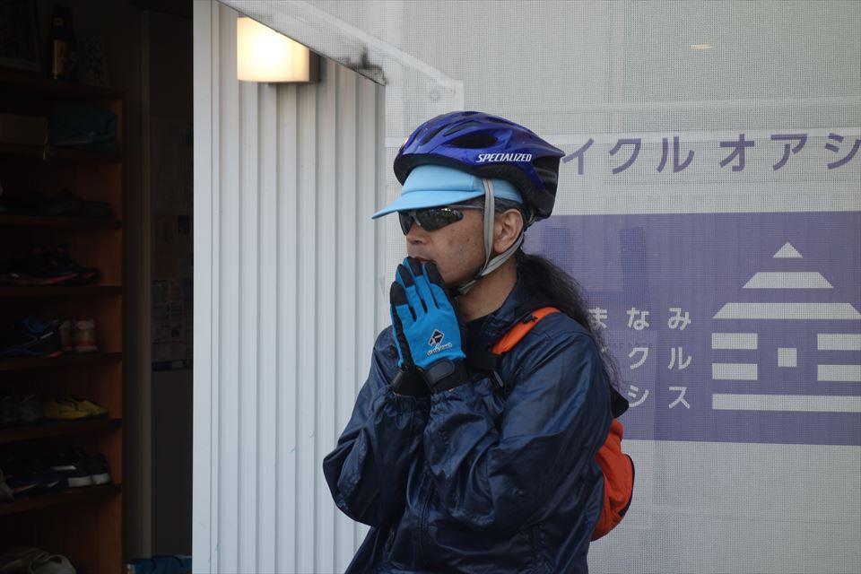 二人乗り自転車001