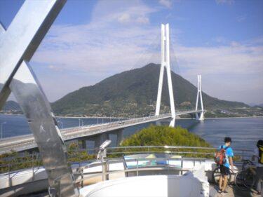 大三島で自転車レンタル | 大三島で自転車レンタルするときの注意点やアクセス情報など【2021更新】