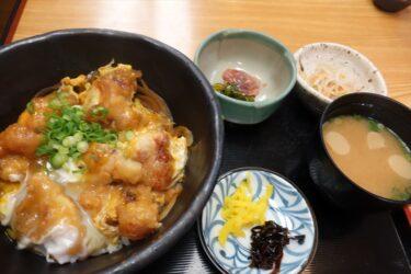 生口島でおすすめランチ。名物タコ料理を食べる?それとも割安で済ませる?