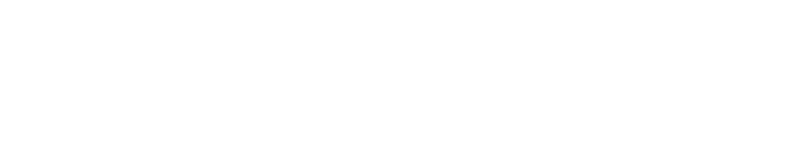 しまなみ海道サイクリング初心者のために For Shimanami Cycling Beginners