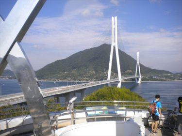 大三島で自転車レンタル | 大三島で自転車レンタルするときの注意点やアクセス情報など