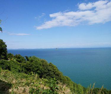 しまなみ海道初心者におすすめ。花の島【因島】サイクリングおすすめコースは?